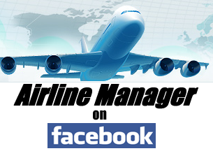 Forum For Airline Manager