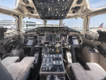 American-MD80-cockpit-web-res-768x576.jpg