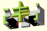 cutaway.png