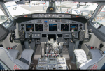 b737ng with electronic stby adi.jpg
