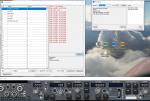 hcs_software.PNG
