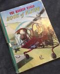 Book Of Flying.jpg