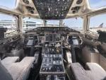American-MD80-cockpit-web-res-768x576.jpg