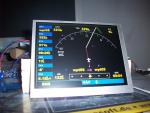 GPS Monitor.jpg