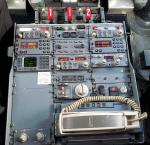 737 acars pedestal.jpg